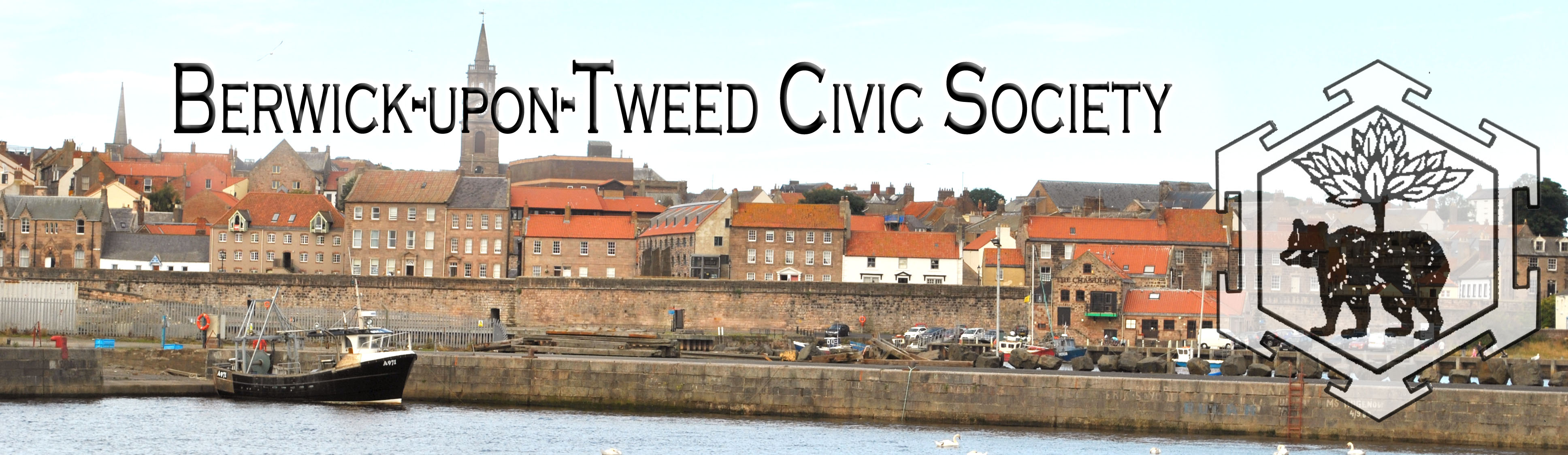 berwick upon tweed women Local search business listings for womens clothing in berwick upon tweed, northumberland, td15 and the surrounding td postcode districts.